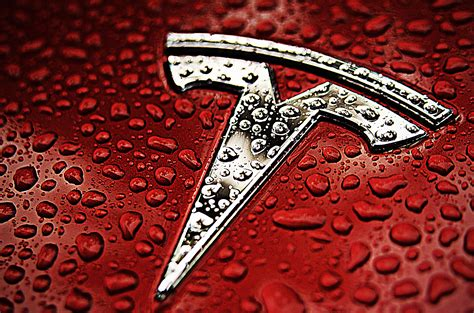 The Tesla Motors Success Is An Old Recipe