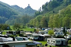 Tiny House Campingplatz : zur orts gemeinde brodenbach an der mosel w e g w e g ~ Orissabook.com Haus und Dekorationen