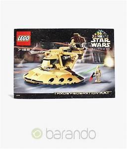 Lego Kz Bausatz Kaufen : lego star wars 7155 trade federation online kaufen barando ~ Bigdaddyawards.com Haus und Dekorationen