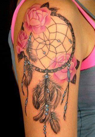 descubre los originales tatuajes atrapasuenos  sus