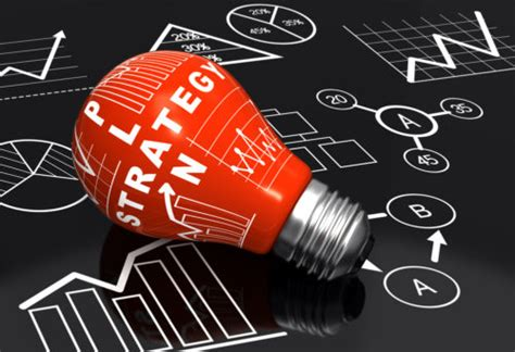 Is Strategic Planning Really Essential? | Jeanne Reaves