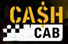 cash cab  game show wikipedia