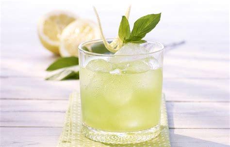genial diese alkoholfreien cocktails sind perfekt f 252 r gin