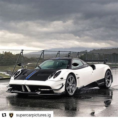 13,783 likes · 155 talking about this. The Mercedes SLR McLaren   Pagani, Super cars, Pagani ...