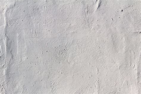 photo rough painted surface uneven wall texture