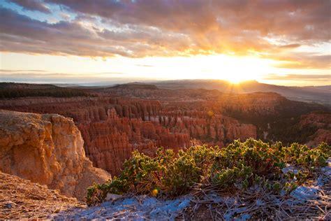 landscape photography  natural photographer