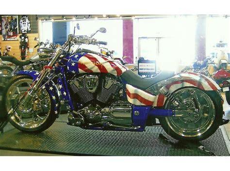 honda vtx  custom  sale   motos