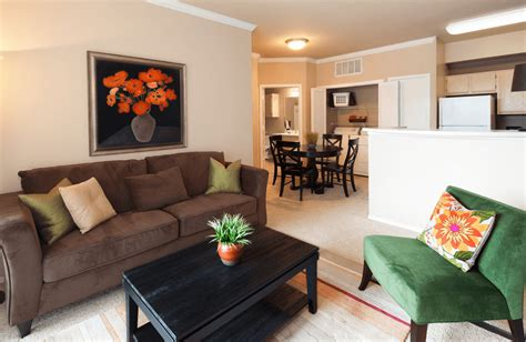 cheap 2 bedroom apartments in plano tx 1 bedroom plano apartments 28 images new plano 1