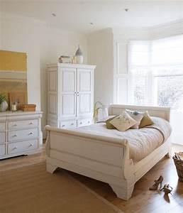 Bett Shabby Chic : schlafzimmer shabby chic rebecca ~ Sanjose-hotels-ca.com Haus und Dekorationen