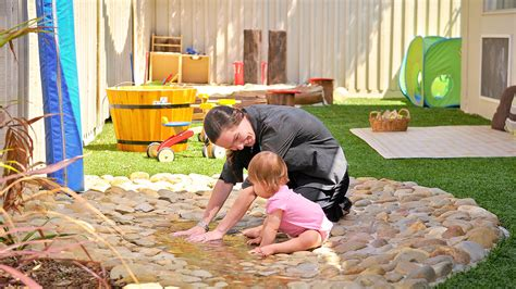 blackwood avenue mentone day care child care preschool 811 | Creative Beginnings 351a 1230X692