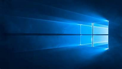 Windows Wired