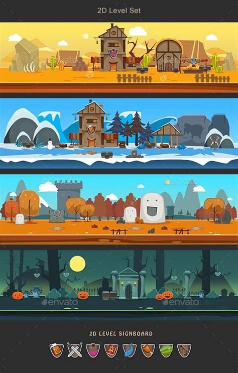 pin  bashooka web graphic design  pixel art game