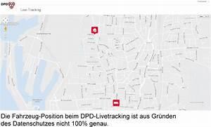 Live Tracking Paket : erste hilfe bei paket problemen ~ Markanthonyermac.com Haus und Dekorationen
