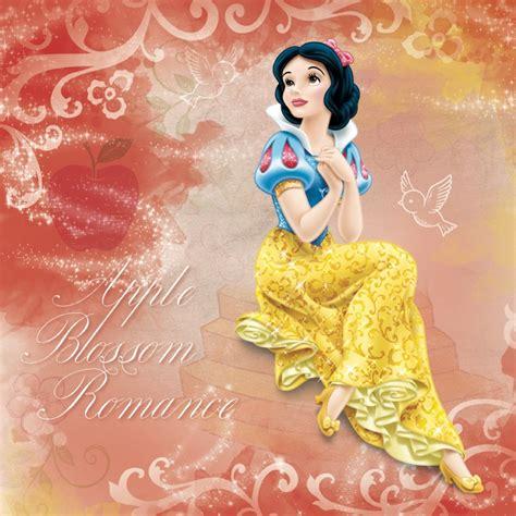 Snow White - Disney Princess Photo (34426867) - Fanpop
