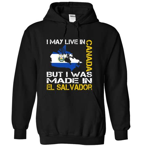 salvador boy girl  meanings meaning  names baby