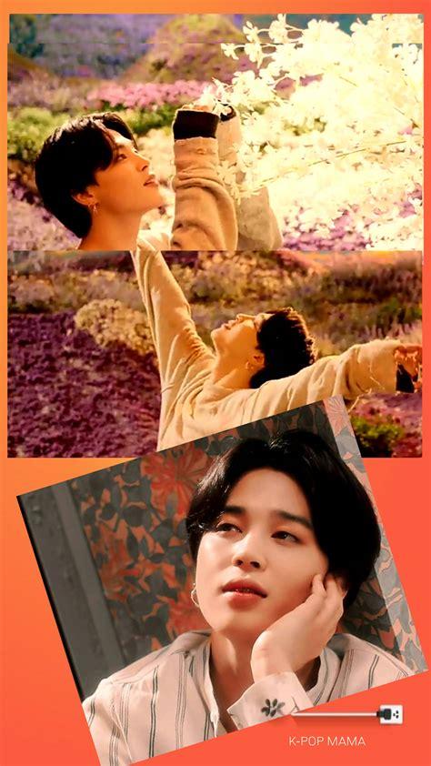 Bts wallpaper backgrounds wallpaper lockscreen phone wallpapers jung kook. BTS Jimin 'Stay Gold' Lockscreen Wallpaper - K-POP STOCK