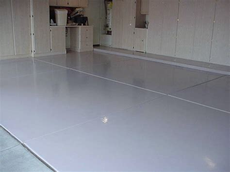 epoxy flooring garage diy best diy garage floor coating ideas grey garage floor epoxy in uncategorized style houses