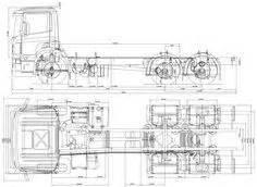 scania p380 db 8x4 hnb truck auto scania se 1891 pinterest trucks and dbs