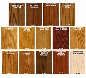 1000+ images about Wood stains on Pinterest Wood stain