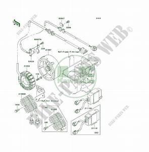 Kawasaki Klf 300 Wiring Diagram