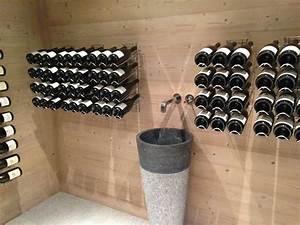 Cave À Vin Design : cave vins savoie installation am nagement caves vins ~ Voncanada.com Idées de Décoration