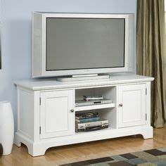 1000 images about pottery barn style tv and media stands With barn style tv console