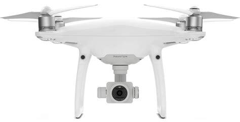 drones   top rated drones  hd   camera reviewed skingroom