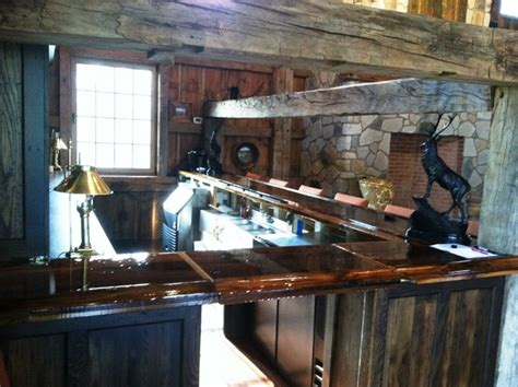 remodel kitchen design 1830 barn moving and conversion 1830