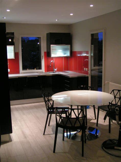 configurer cuisine ikea configurer cuisine ikea tiroirs et les armoires en gris