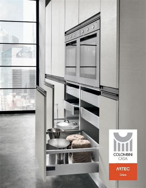 cuisine linea cuisine linea great rollover to magnify or click to