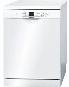 Parti Pris Synonyme : soldes bosch sms50l02eu lave vaisselle 12 couverts 339 electroconseil ~ Medecine-chirurgie-esthetiques.com Avis de Voitures