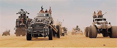 Mad Max Fury Cars Road Toy Vehicles
