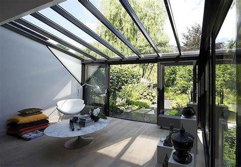 verande da ceggio foto veranda design di marilisa dones 346969 habitissimo