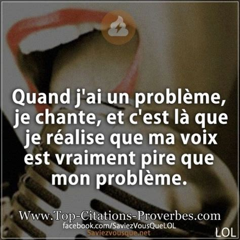 blagues et humour archives page 72 sur 142 top citations proverbes