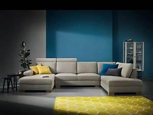 Ikea Sofas Neu : ohne 150818 ikea sofa produkt 011 3k ~ Michelbontemps.com Haus und Dekorationen
