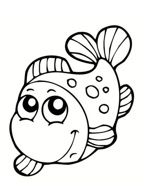 jeux gratuits fille cuisine coloriage magique poisson d avril 15 coloriage poisson