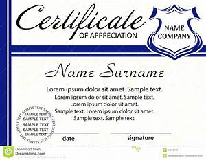 Employee Certificate Templates Free Employee Recognition Cards Printable
