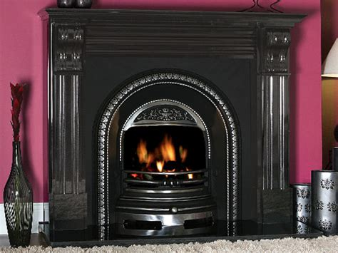 Black Fireplace - clifford s fireplaces ltd tradition for tomorrow