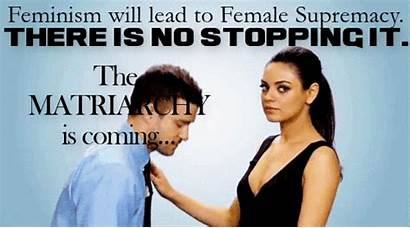 Feminine Superiority Female Supremacy Intense Reversal Role