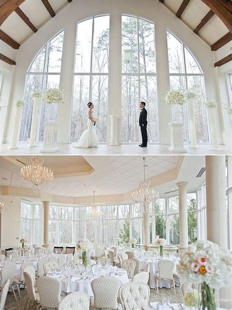 beautiful wedding venue wedding venue inspiration