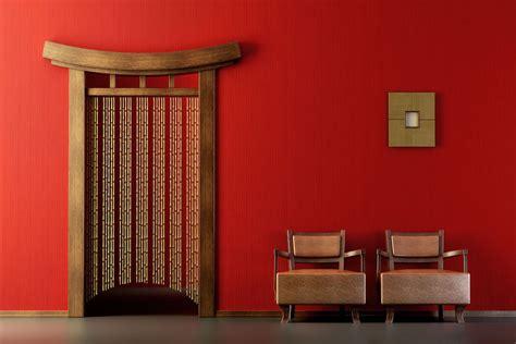 decoracion japonesa para casa decoracion japonesa para casa un economista elabor una