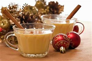 Which holiday food is the worst for my body and why ...