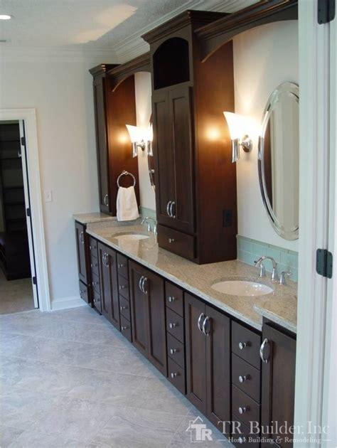 master bathroom closet  exercise room remodel tr