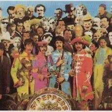 Musik Das Sind Die Besten Alben Aller Zeiten Welt