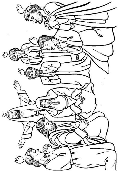 Kleurplaat Bijbelse Figuren by Meer Dan 1000 Afbeeldingen Bijbelse Kleurplaten Op