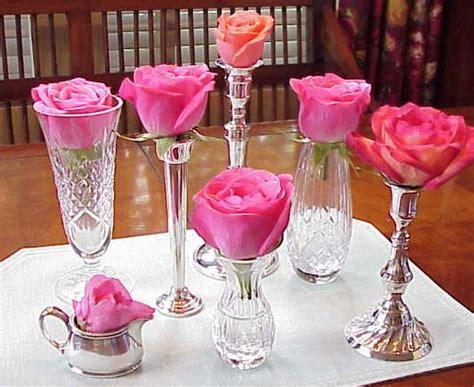 vases for centerpieces vase centerpiece ideas