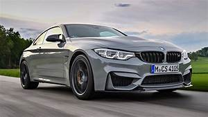 Cs Auto : german civil war porsche 911 gts vs bmw m3 cs 6speedonline ~ Gottalentnigeria.com Avis de Voitures