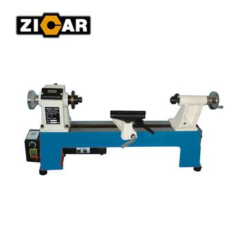 zicar brand jaya wlvd cheap wood lathe  sale