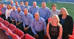 The Reese Group Celebrates 50 Years Of Family Ownership