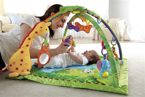 best baby play mat best baby play mat in 2018 reviews and ratings